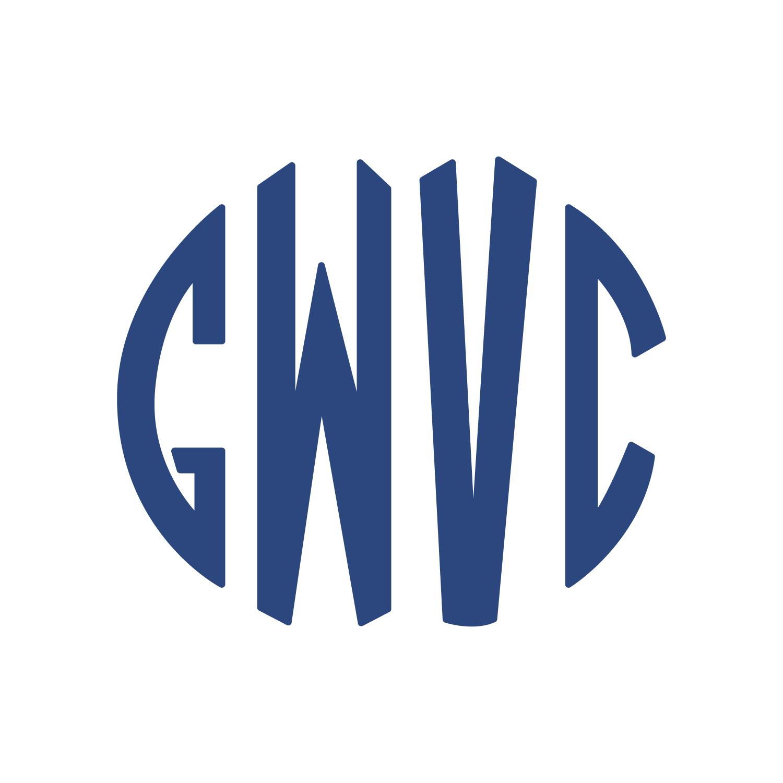 Club Brand